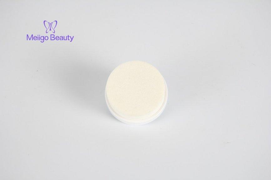 Meiigo beauty sonic facial cleaning brush FC A001 11 866x577 - Face brush with 3 facial cleansing brush heads FC-A001