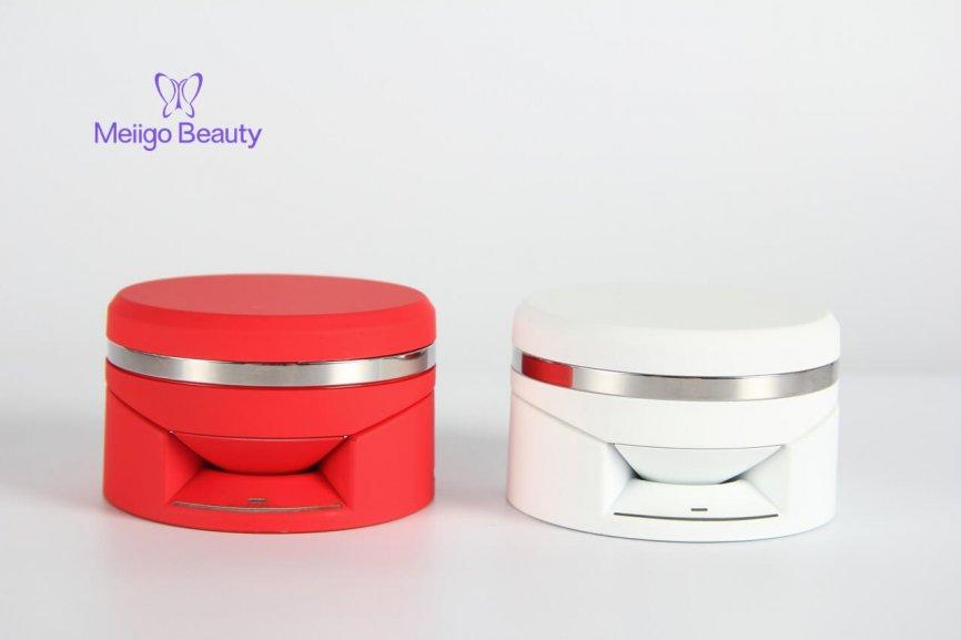 Meiigo beauty photon beauty device DR 006 7 866x577 - The latest photon beauty device DR-006 from Meiigo Beauty