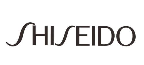 Shiseido 2 - HOME