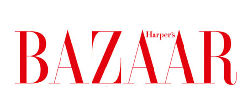 bazaar 2 - HOME