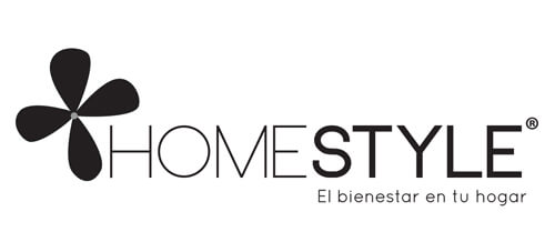 Homestyle 2 - HOME