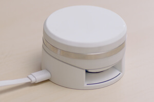 meiigo DR 006 wireless charging base - HOME