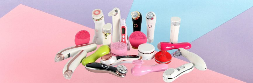 meiyigou all products 1 1 866x286 - The analyzing of market prospects for Home use beauty device
