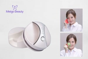 DR 008 Feature image small size 300x200 - The analyzing of market prospects for Home use beauty device